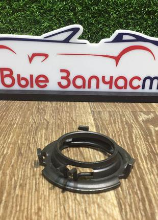 Стопорное кольцо корзины сцепления Ивеко Дейли 96-06