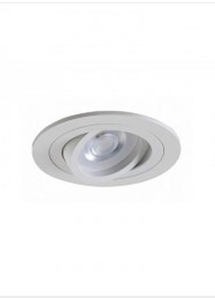 Встраиваемый светильник ESL CS0126 Caro