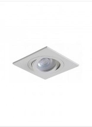 Встраиваемый светильник ESL CS0127 Caro