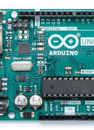Разные модули для Arduino