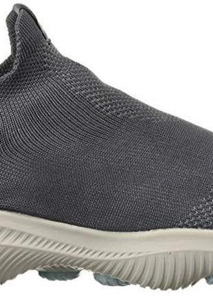 Neakb skechers go walk revolution ultra-jolt sneaker р. 42, 43