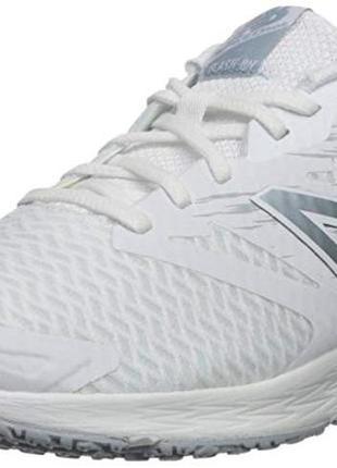 Кроссовки new balance flash v1 running shoe р. 42