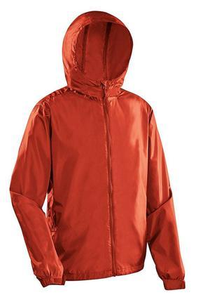 Чоловіча куртка Sierra Designs Microlight XL