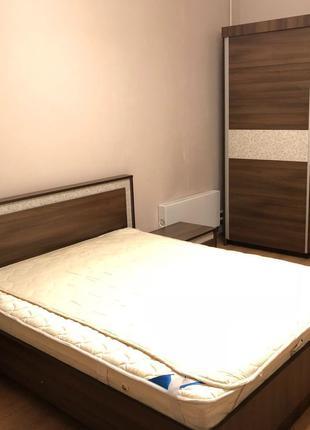 Сдается 1-комнатная квартира ЖК Солнечный