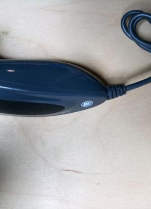 Snakebyte нунчак Motion XS Controller Wii / Wii U Оригинал