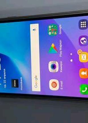 Samsung J3 J320H/DS 2017