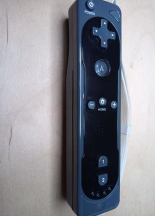 Nintendo Wii / Wii U геймпад контроллер Remote Controller
