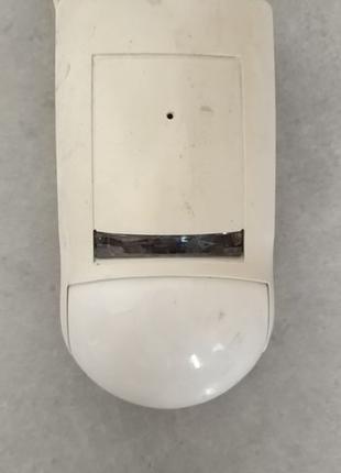 Датчик движения Домашняя сигнализация автодозваниватель TD-110