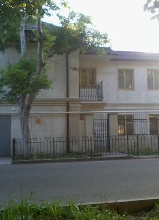 Сдам новый 2-эт дом 4 комнаты, 11 спальных мест, гараж,от хозяйки