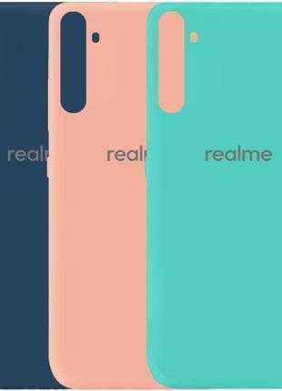 Силиконовый чехол Realme 6 pro 6 C11 Xiaomi Mi Note 10 Redmi 9 9А