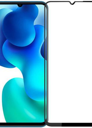 3D защитная пленка для Xiaomi Mi Note 10 lite 10 pro