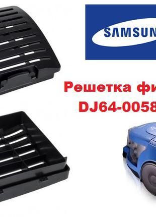 Решетка фильтра для пылесоса Samsung  SC4325 4335 DJ64-00583A