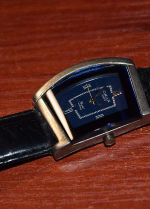 Omax часы наручные женские б/у