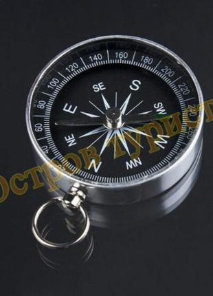 Компас KT16 c кольцом