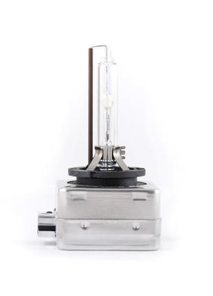 Лампы ксеноновые Solar D1S 6000k (2шт)