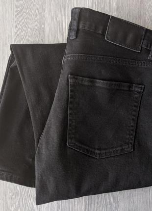 Стильные штаны от river island slim джинсы зауженые 100% ориги...