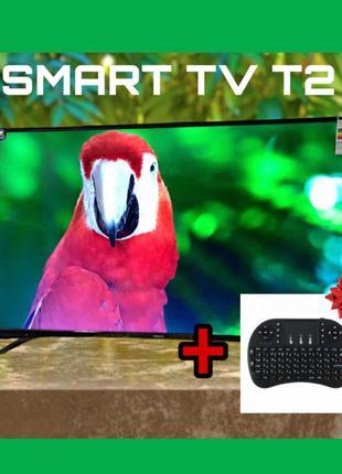 Телевизор SMART TV , телевизор Samsung