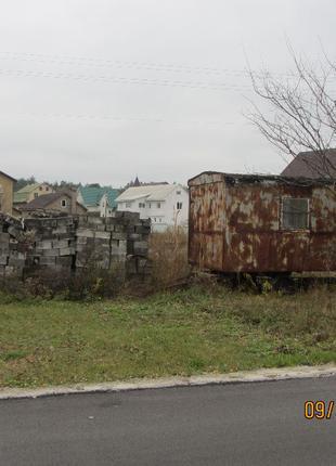 Кирпичь, камень, стеновой блок (бетонный СКЦ-1М50).