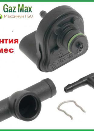 Датчик давления и вакуума Map sensor Stag PS-04 мап датчик луч...