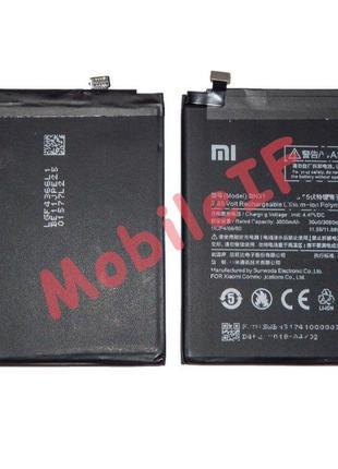 Аккумулятор Батарея Xiaomi BN31 BN40 Redmi 4 Pro/Prime Note 5a...
