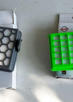 Фильтр для пылесоса HEPA,HEPA-13, Оригинал/есть самовывоз