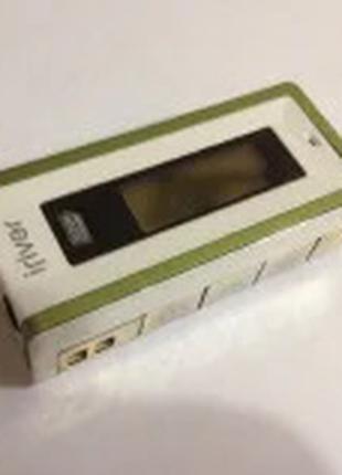 MP3-плеер iRiver T20 Inno 256 mb