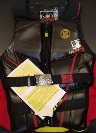 Спасательный жилет Body Glove