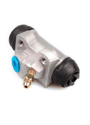 Цилиндр тормозной задний Geely - CK, 3502135106 без ABS Китай