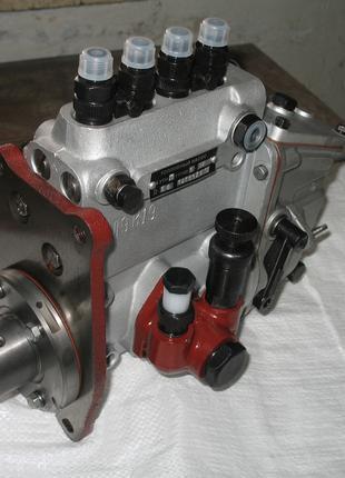 Топливный насос высокого давления МТЗ-80, ТНВД МТЗ, Д-240 4УТНИ-1
