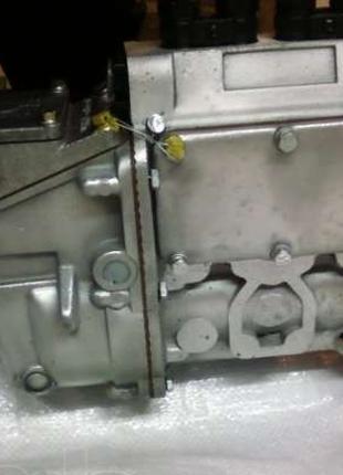 Топливный насос высокого давления двигателя Д-245.