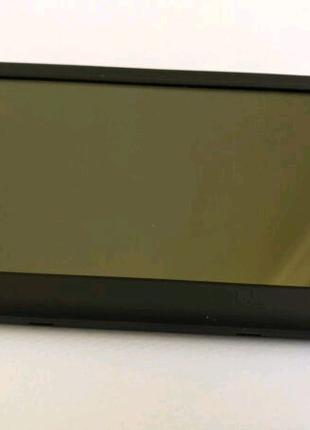GPS навигатор 5 дюймов DDR2 128Mb 8Gb GPS-5002