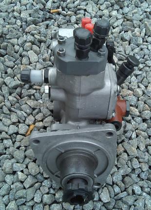 Топливный насос высокого давления на трактора ТНВД Т-16 и Т-25
