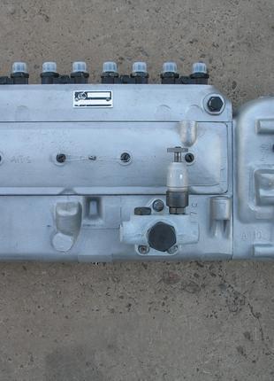 Топливный насос высокого давления ТНВД ЯМЗ 238. 80.1111005-30.