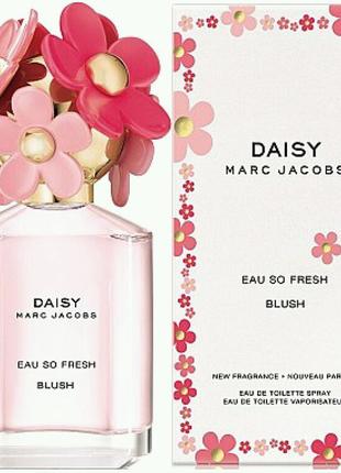 Marc Jacobs Daisy Blush 100 ml ЖЕНСКИЙ