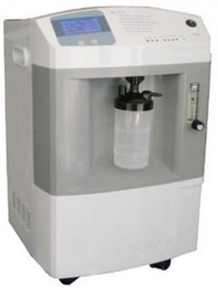 Кислородный концентратор 10 л/мин
