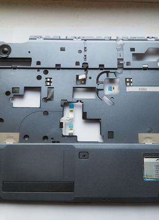 Acer ASPIRE 5542G на запчастини