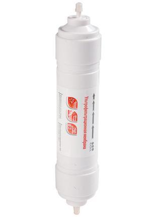 Мембрана ультрафильтрационная RAIFIL UF-11