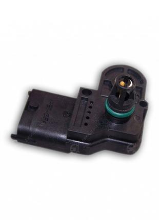 Датчик абсолютного давления ZAZ - Forza 480ED-1008060 Китай (аfte