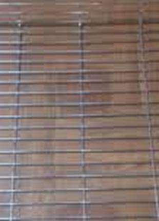 Лоток инкубационный к инкубатор ИУП-45 Универсал 55 Универсал 50
