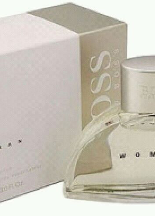 Hugo Boss Woman 90 ml