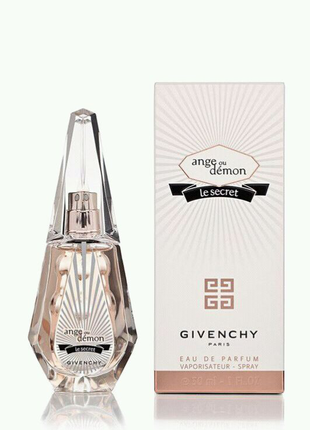Givenchy ANGE OU DEMON LE SECRET 100 мл женский