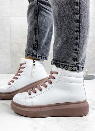 Хайтопы new style