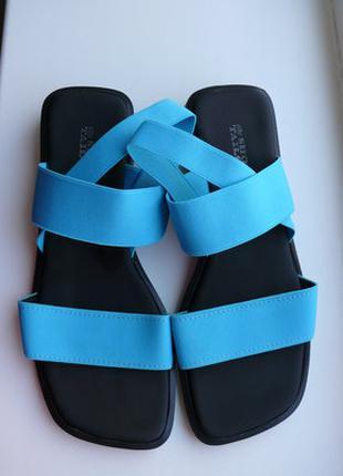 Босоножки Shoe Tailor