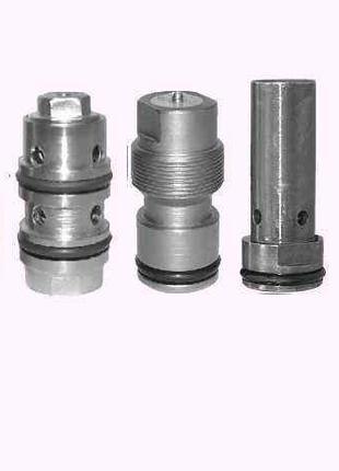 Клапан КГ-3У, ГВТН, КПС, КП39, КГУ3У, МК97, МК98
