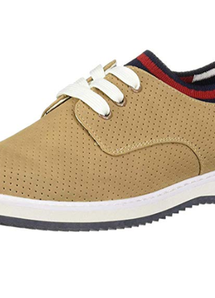 Туфли женские tommy hilfiger, размер 40
