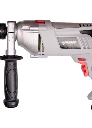 Forte ID 1100 VR Дрель ударная