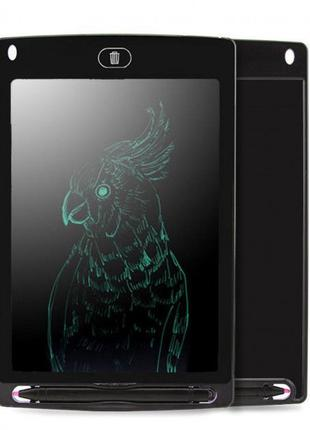 Планшет для рисования LCD Writing Tablet 8 дюймов