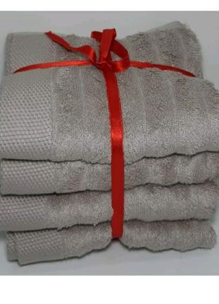 Опт, полотенца, производство Турция, хлопок 100%