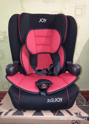 Автокресло joy