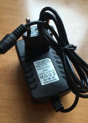 Зарядка Планшета Acer Iconia Tab A100 A110 A200 A210 A211 A500...